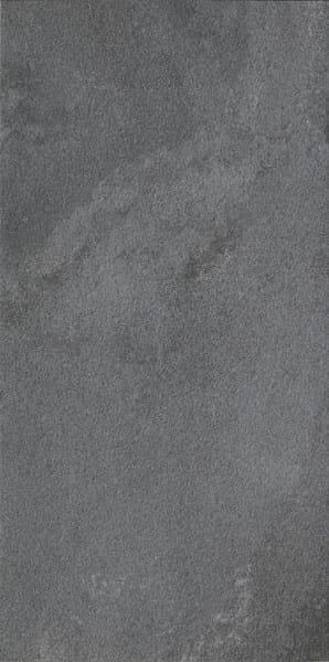 Pavimento rivestimento in gres porcellanato vetrificato - Piastrelle vetrificate ...