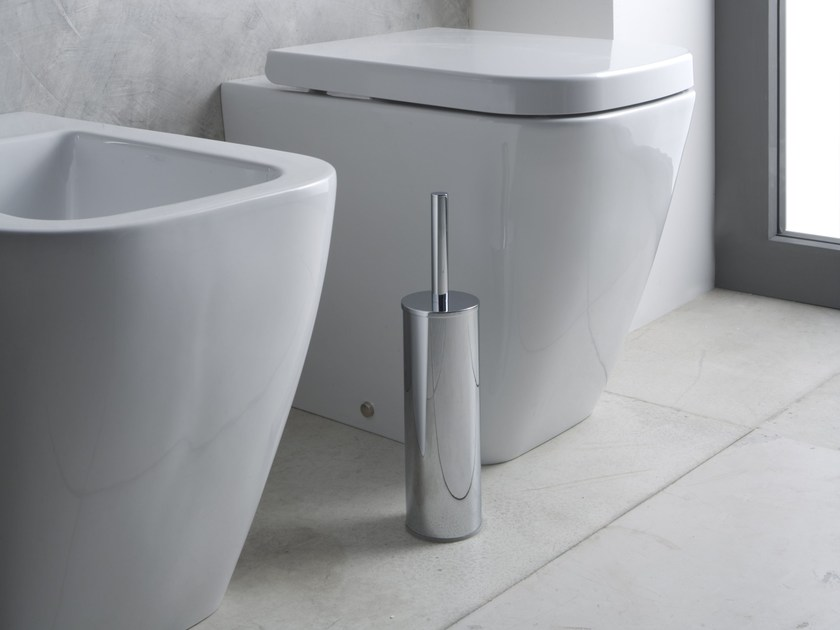 Toilet brush M.E. | Toilet brush - Graff Europe West