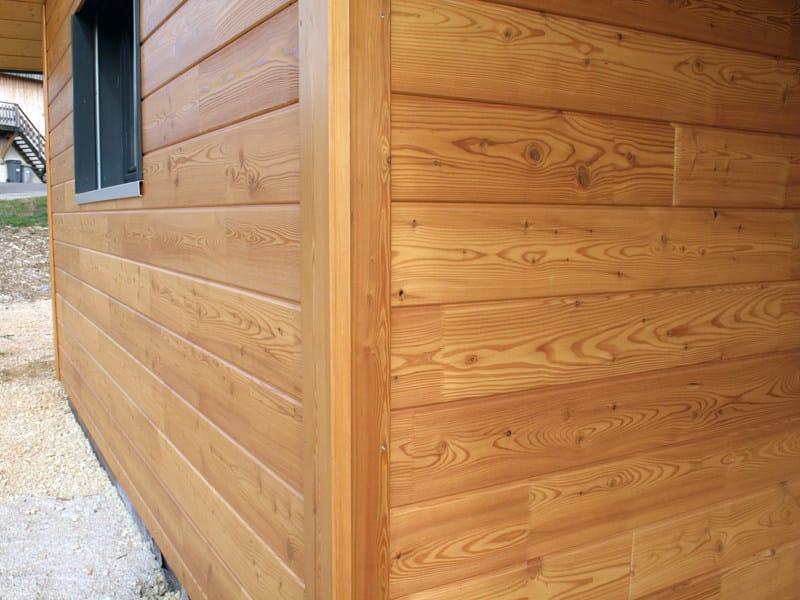 Pannelli legno per esterno prezzi