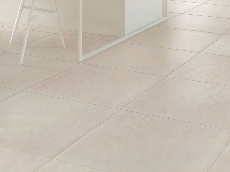 Porcelain stoneware wall/floor tiles ARCHITECTURE by Casalgrande Padana