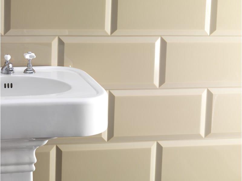 Ceramic wall tiles PITTI - Devon&Devon