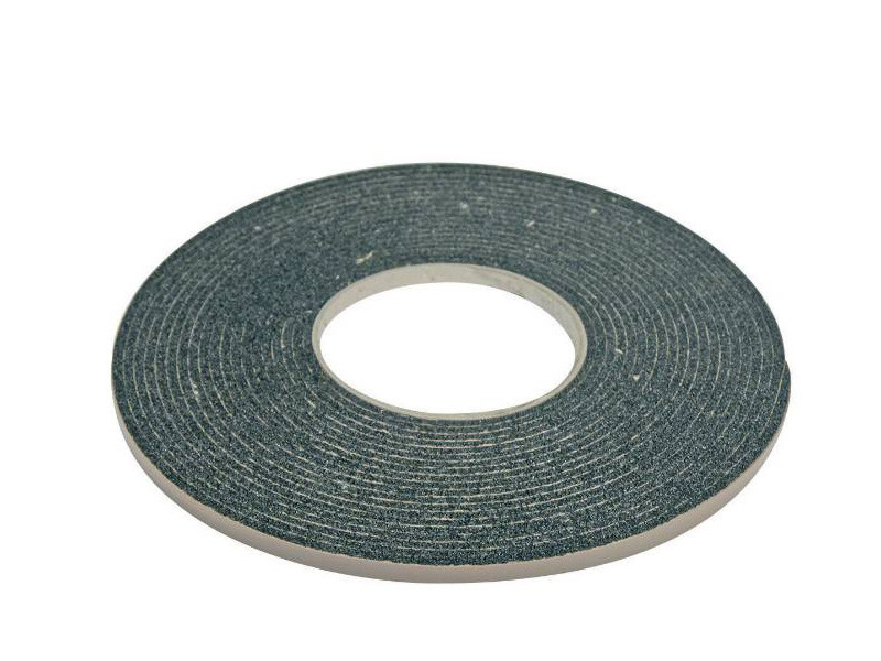 Seal and joint for insulation product Gasket for ISOFRIGO - ISOPAN