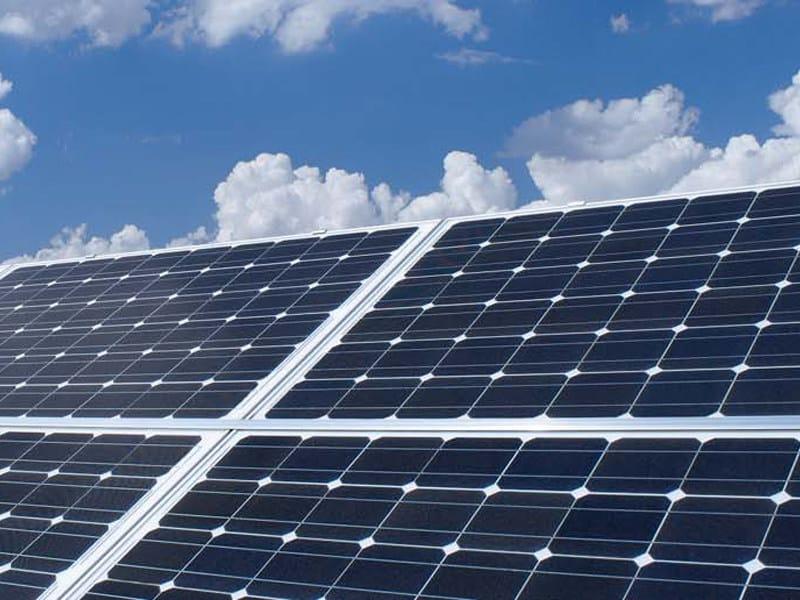 Photovoltaic module Photovoltaic module - MANNI ENERGY