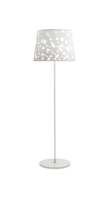 Floor lamp SHADOW LIGHT | Floor lamp - Porro