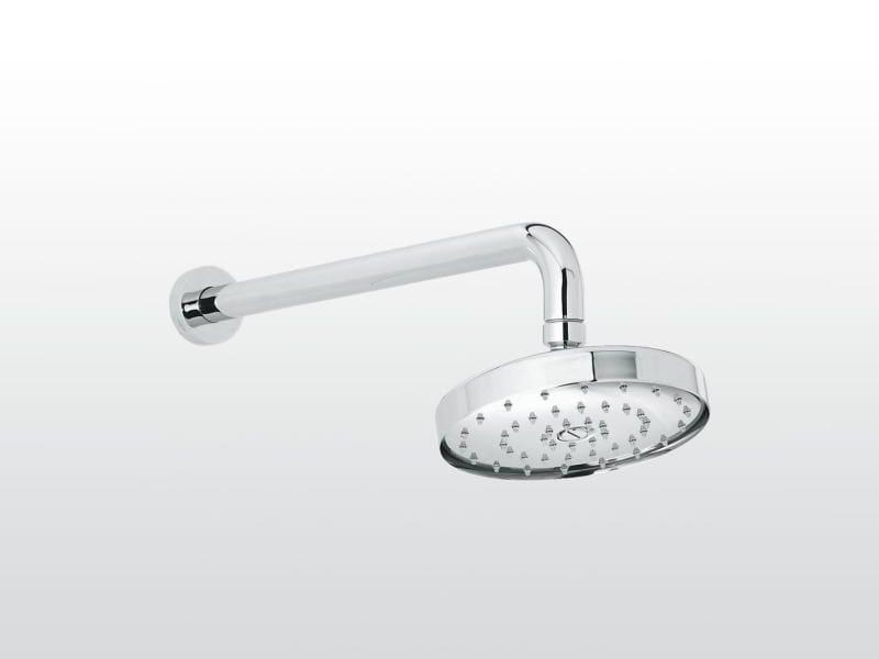 Overhead shower with arm Overhead shower with arm - RUBINETTERIE STELLA
