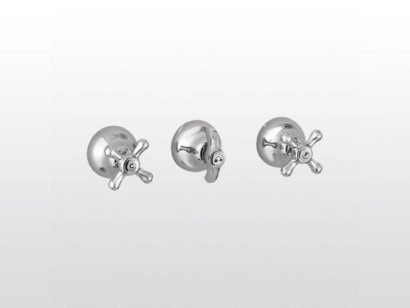 Bathtub tap / shower tap ROMA | 3254 - RUBINETTERIE STELLA