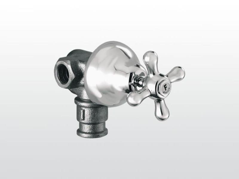 Bathtub tap / shower tap ROMA   0/152 - RUBINETTERIE STELLA