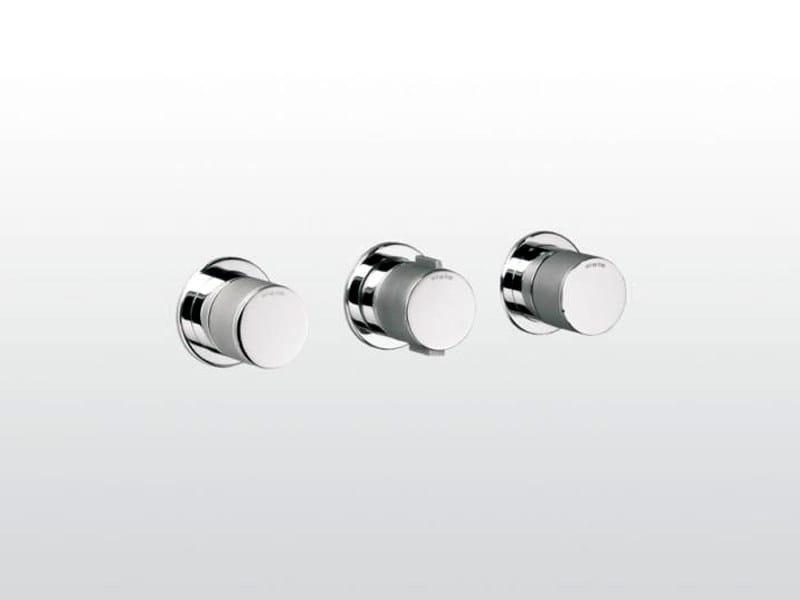 Bathtub tap / shower tap BAMBOO | 3254TR - RUBINETTERIE STELLA