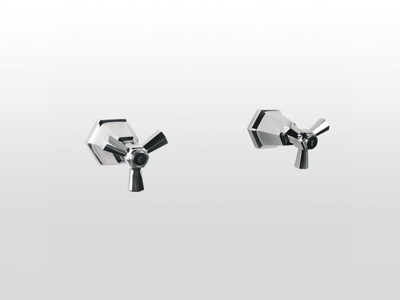Bathtub tap / shower tap ECCELSA 3292 - RUBINETTERIE STELLA