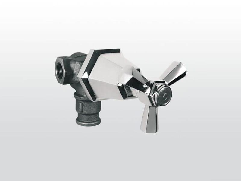 Bathtub tap / shower tap ECCELSA 0/152 - RUBINETTERIE STELLA