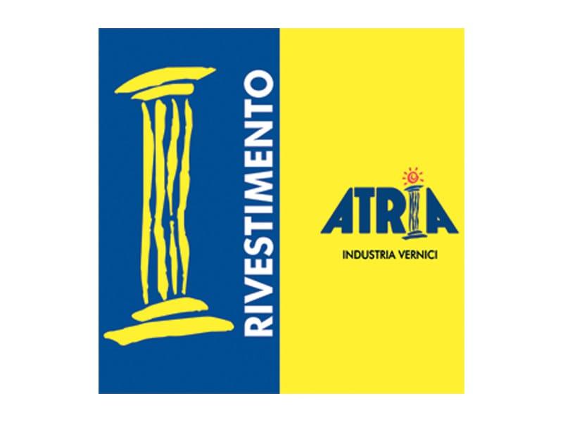 Additive for cement and concrete RESINA PURA by COLORIFICIO ATRIA