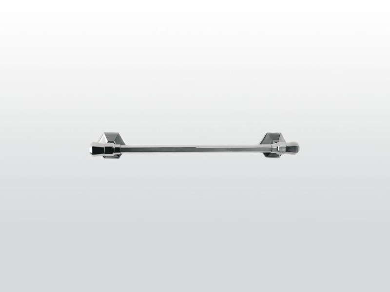 Towel rack ECCELSA 602/30 - RUBINETTERIE STELLA