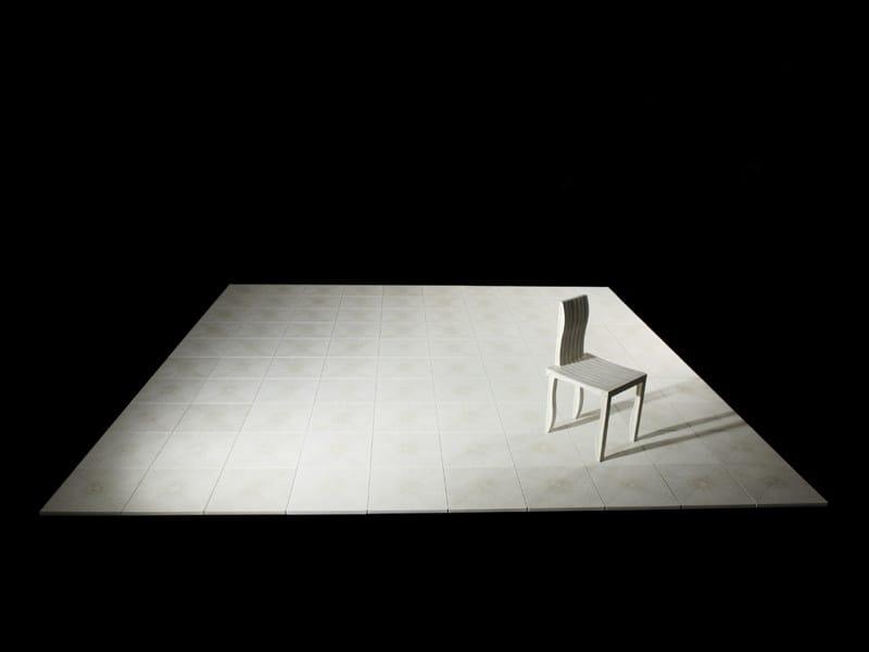 Sedia in legno 10 unit system sedia artek for Velux finestre usate
