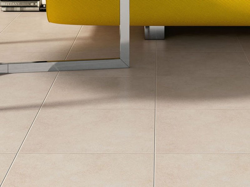 Porcelain stoneware flooring DINASTIE - MARAZZI