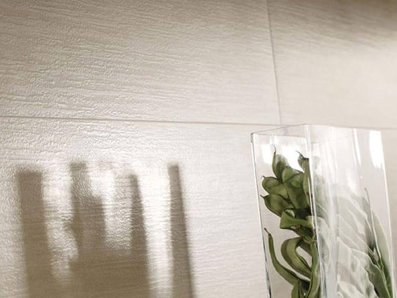 Porcelain stoneware wall/floor tiles CULT by MARAZZI