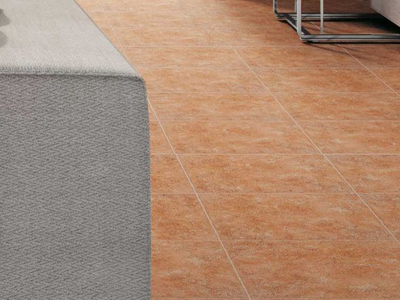 Single-fired ceramic flooring with stone effect OCEANI - MARAZZI