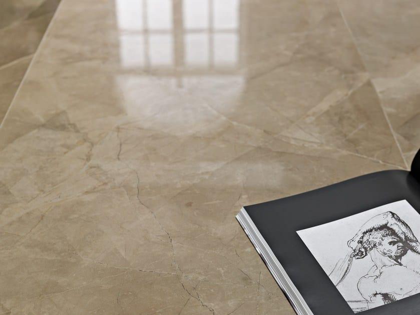 Gres Prezzi Marazzi. Marazzi Ceramic Floor Tiles Gres Xmm Light Grey ...