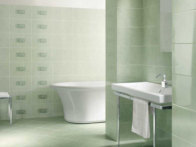 Ceramic wall/floor tiles RICORDI - MARAZZI