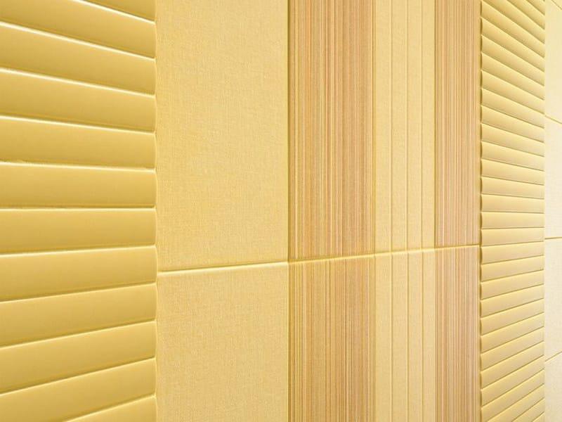 White-paste wall tiles FOLK - MARAZZI