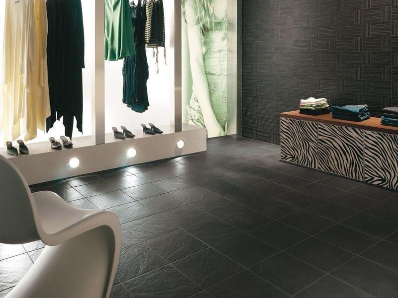 Full-body porcelain stoneware wall/floor tiles STONEHENGE by MARAZZI