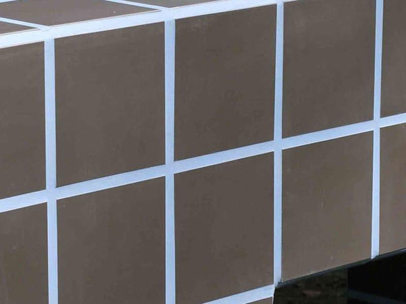 Porcelain stoneware wall/floor tiles CROMIE - MARAZZI