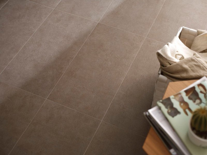 White-paste wall tiles WEEKEND by MARAZZI