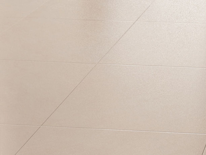 Porcelain stoneware flooring CARACALLA - MARAZZI
