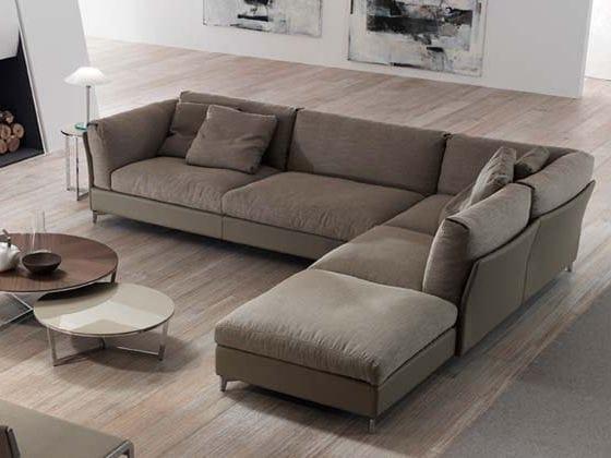 Corner sofa BAHIA | Corner sofa - ALIVAR