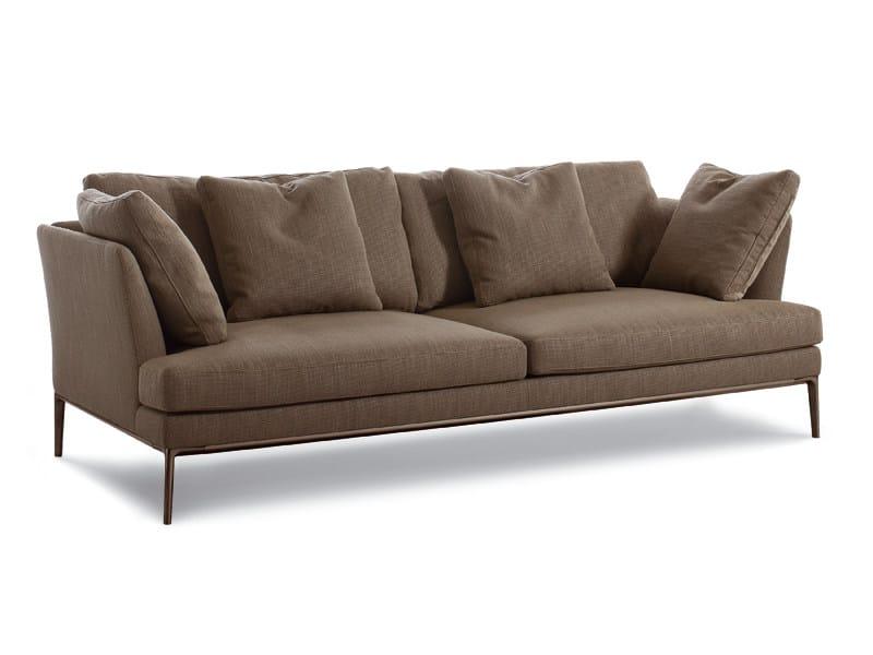 Sofa PORTOFINO | Sofa - ALIVAR