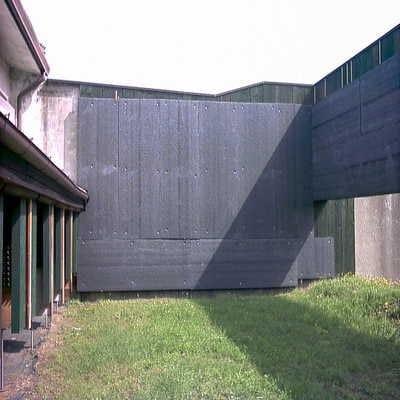 Pannelli fonoassorbenti a cellule chiuse stratocell for Costo ascensore esterno 4 piani