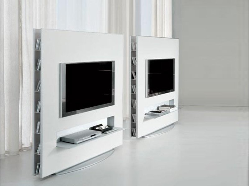 TV wall system HF1 - ALIVAR