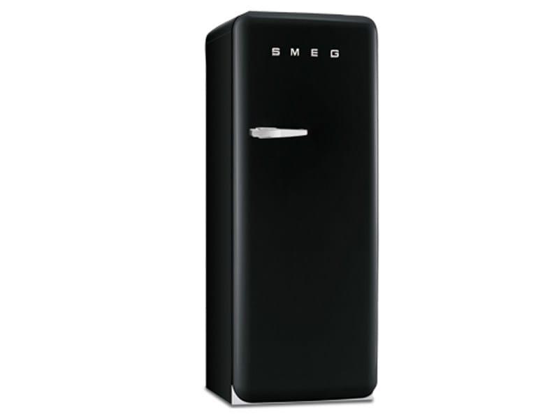 Freezer Class A + CVB20RNE | Freezer - Smeg