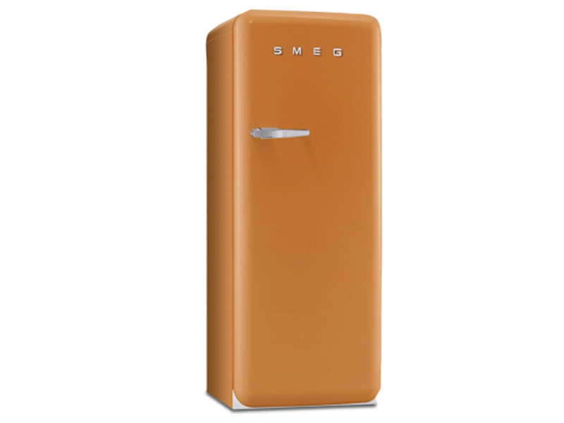 Freezer Class A + CVB20RO | Freezer - Smeg