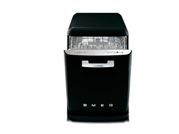 Dishwasher BLV2NE-2 | Dishwasher - Smeg