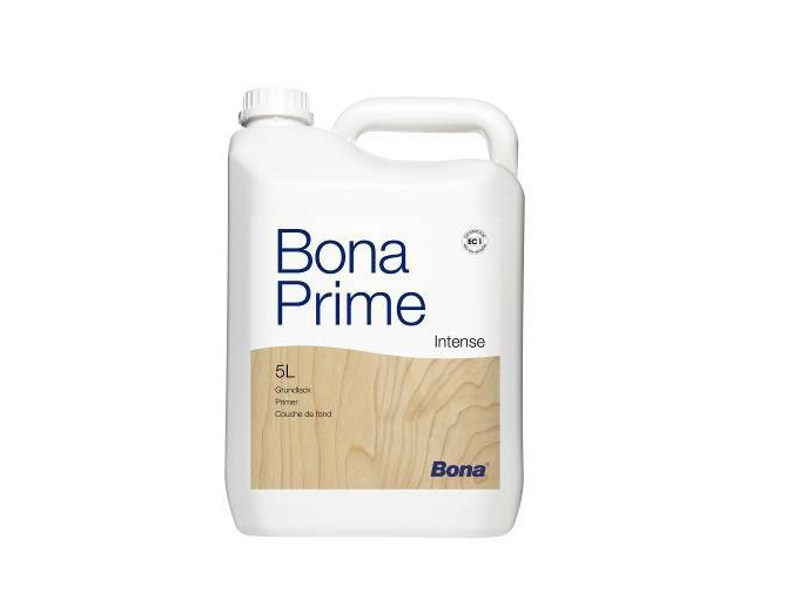 Primer BONA PRIME INTENSE by Bona