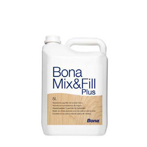 Grout BONA MIX & FILL PLUS - Bona