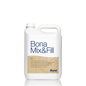 Grout BONA MIX & FILL - Bona