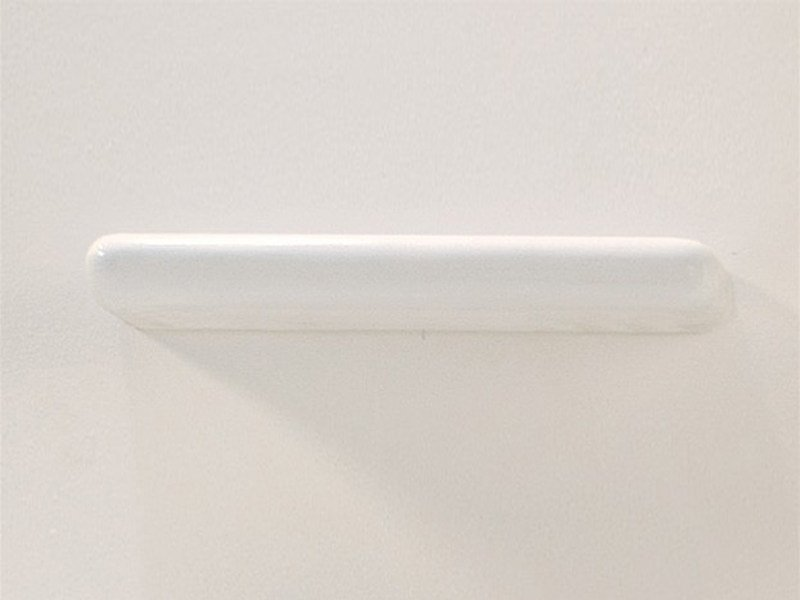 Ceramic towel rail Ceramic towel rack - GSG Ceramic Design