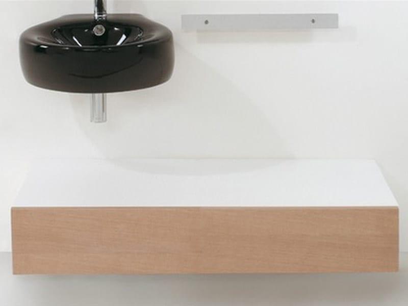 Cassetto cm. 155x47x20