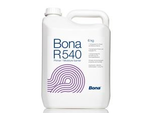 Primer BONA R540 - Bona