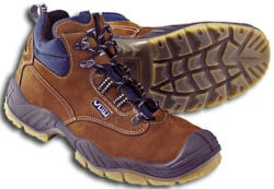 Safety shoes TALLONATORE by COMATED EDILIZIA