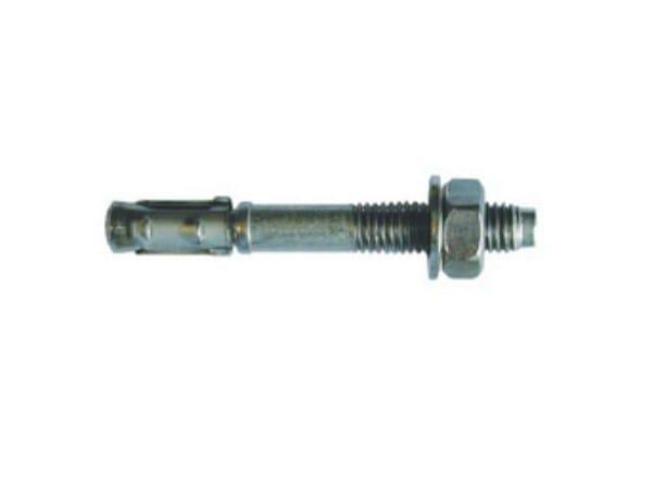 Steel Bolt SITA STEEL CE 1 - G&B Fissaggi