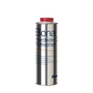 Wax and polish BONA WAX OIL REFRESHER by Bona
