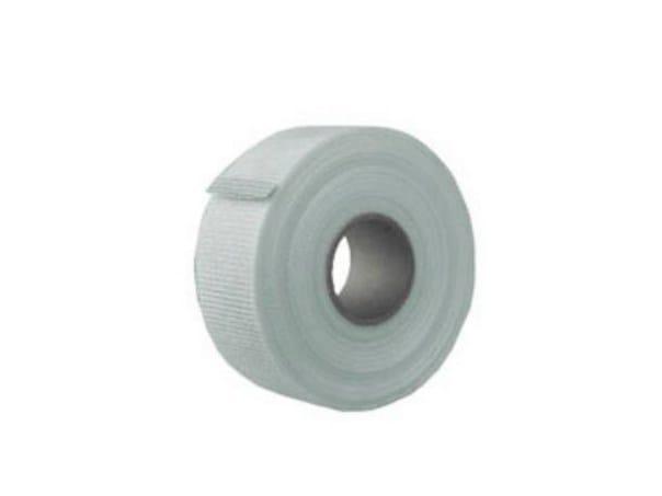 Fixing tape and adhesive GEBOTAPE - G&B Fissaggi