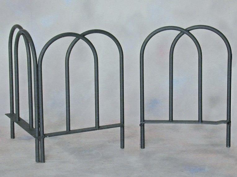 rasenkante aus metall qui 39 detto 440 by smec. Black Bedroom Furniture Sets. Home Design Ideas