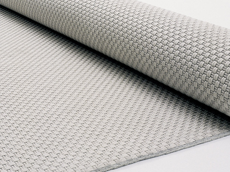 Solid-Color outdoor rug MAT+ - Paola Lenti
