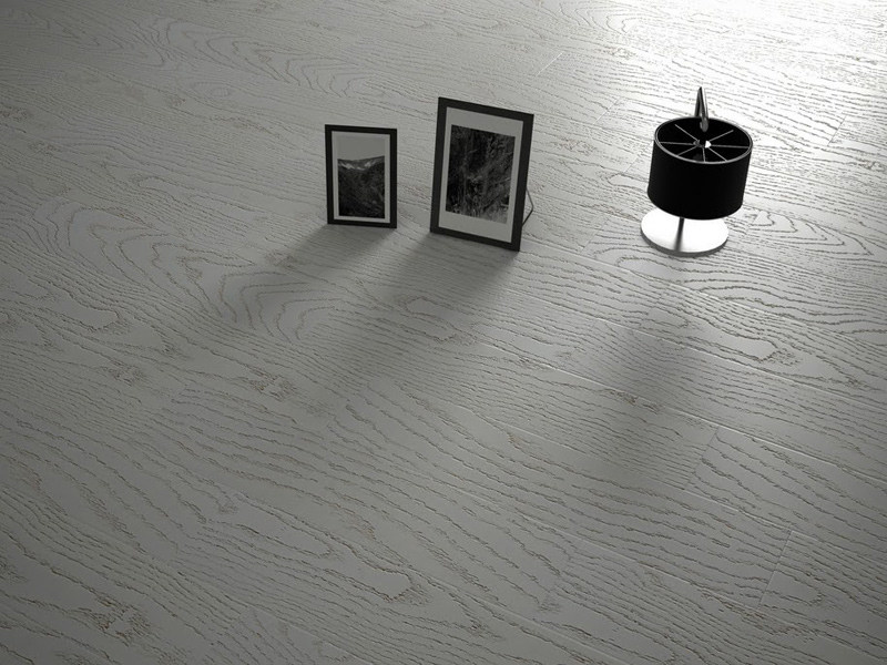 Multi-layer wood parquet OASI PLUS - IDEAL LEGNO