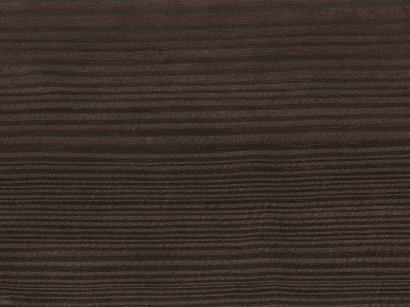 Wood veneer wall tiles TERRA - TABU