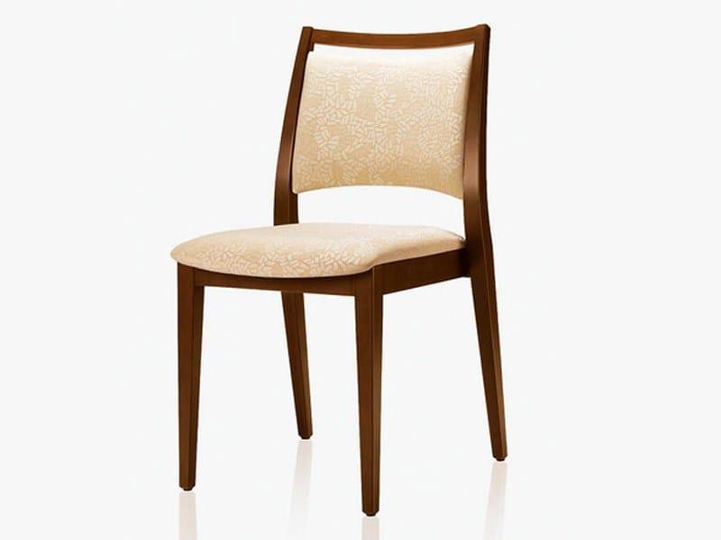 Range chaise by brunner design lepper schmidt sommerlade for Chaise schmidt