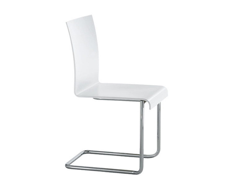 Cantilever chair VERONA | Cantilever chair - Brunner